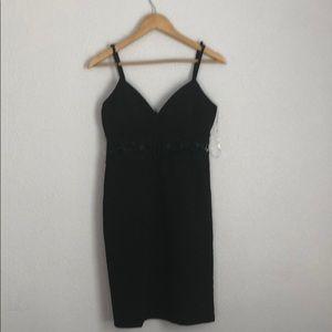 Iris Bodycon Dress